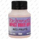 Дип Richworth Dips 125ml Red Fruits