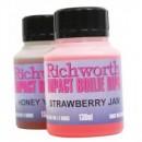 Дип Richworth Dips 125ml Strawberry Jam