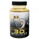 Дип-Аттрактант Martin SB 3D Dip King Prawn 200ml