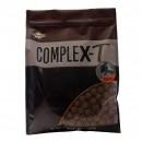 Бойлы Dynamite Baits CompleX-T 20мм