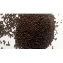 STICK MIX pellets