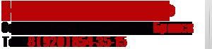 Карп32.рф - Оснастки для ловли карпа Брянск